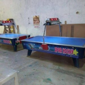 air-hockey-table-on-rent-in-Delhi.jpeg