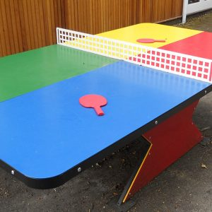 table-tennis-1.jpg